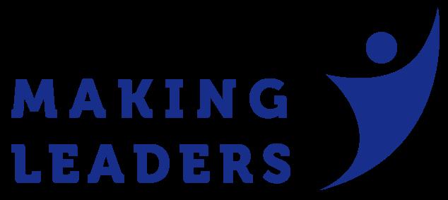 MAKING LEADERS